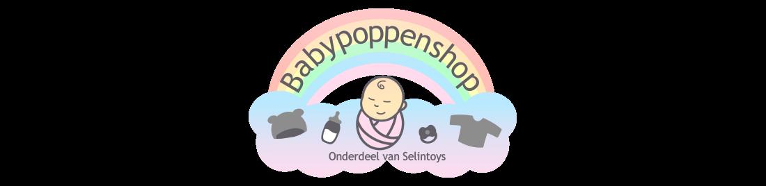 babypoppenshop logo